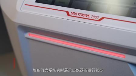Multiwave_7000.mp4