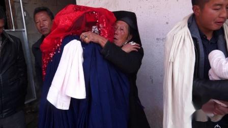 【阿说伍佳】发布最新彝族结婚、彝族浪漫婚礼、彝族歌曲、邹涛与沙马伍加莫下集