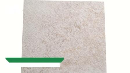意大利科罗格斯新石英系列瓷砖//Walks Collection
