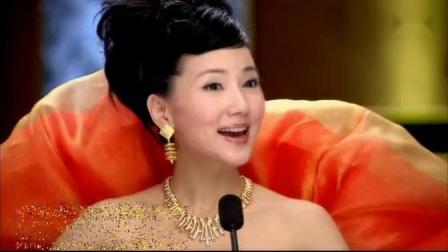 张燕 - 新世纪艳阳天+快乐的人请鼓掌+欢天喜地+喜事多多的大中国——何日君再来专辑