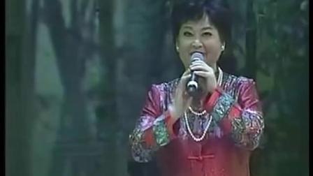 锡剧:玉蜻蜓《探病》演唱:倪同芳和董云华两位老师
