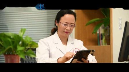 【应用案例】东大集成医用PDA应用于移动医护