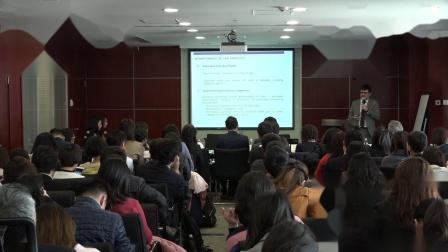 【法国】CNIL的激进执法及其对中国企业的影响