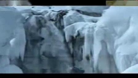 我在2007 11 06 cctv新闻 广告截了一段小视频