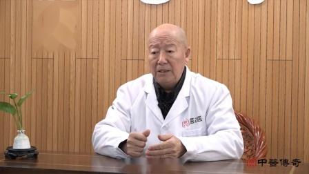 李茂发达摩正骨一病一方心脏病的急救视频