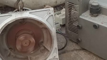 5.5千瓦。真空泵用空压机出售