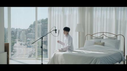 【TYT】首尔行声乐训练汇报:马嘉祺《听海》