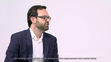 optimising ecommerce insight