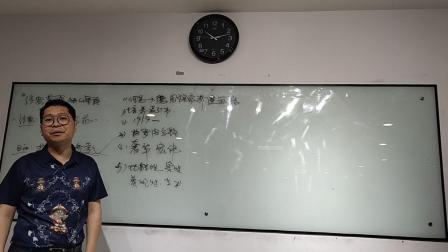 全国美容美发学校排行榜,李彩文美发学校最新美发技术视频