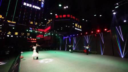星空舞蹈学校十五周年暨旗舰校区盛大开园
