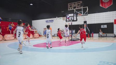 乐多西部篮球联赛