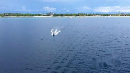 自由潜水ALENKA ARTNIK cwtb -92m world record