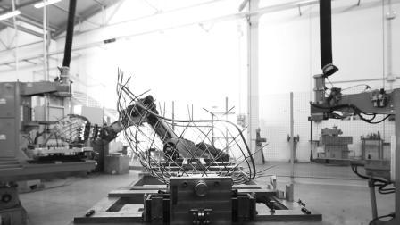 意大利家居 Magis Piña 凤梨椅是如何诞生的?