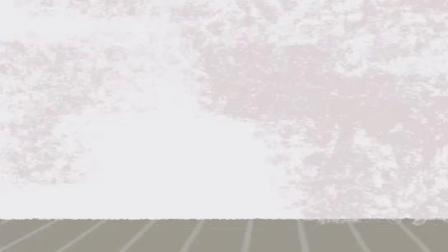 星座狗:如果全世界只剩下巨蟹座,世界将变成美好的人间