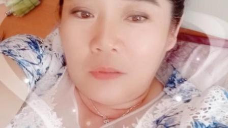彩虹丹视频 美美哒