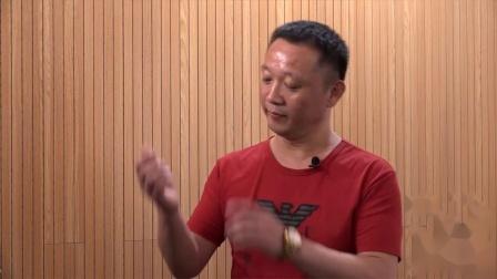 刘吉领新一针针法治疗失眠视频