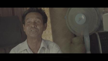 I am Hitachi story-2019缅甸