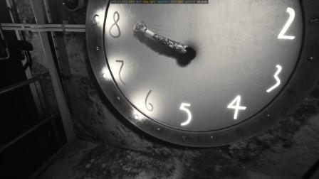 【层层恐惧2】第3期 :智商考验