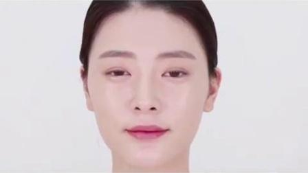 美蒂菲 缩氨酸9透明质酸水酷眼膜