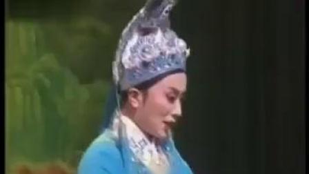 优酷网越剧《梁祝》回十八 吴凤花 (时长8:46)