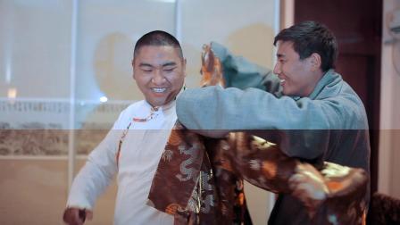 唐小ZHU@多杰则让WEDDING