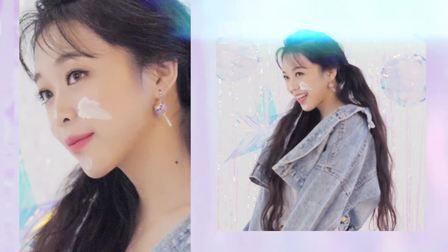 韩国佰诺佰琪(原巴诺巴奇)整形模特美女视频