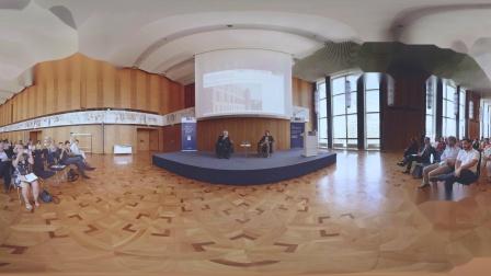 ESMT-讲座-全景视频