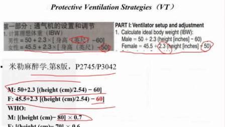 第234讲:呼吸机诱导的肺损伤 刘睿 副主任医师