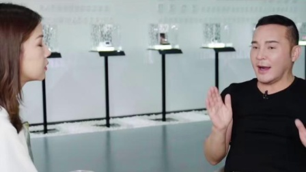 国宝级化妆师毛戈平:如何化妆让五官更立体? #毛戈平 #化妆 #化妆教程