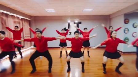 1006 年会舞蹈音乐串烧 抖音热门舞蹈合集 元旦晚会表演演出创意节目视频