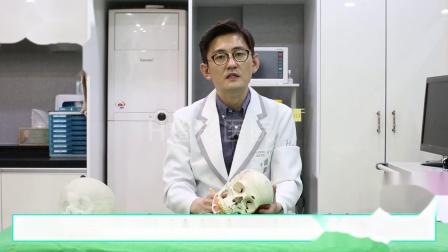 韩国H整形医院-什么是颧骨整形手术
