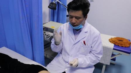 内热针大课堂第九十六期:荣贺内热针治疗腰椎视频二.MP4