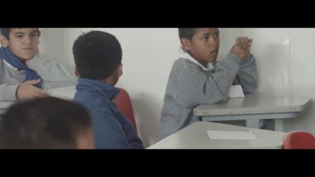 DENNIS - Coinrefri SRL & Perú Champs