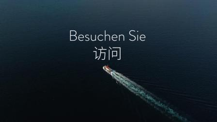 中文网址上线