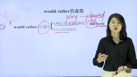 河南专升本英语网课2020语法2.mp4