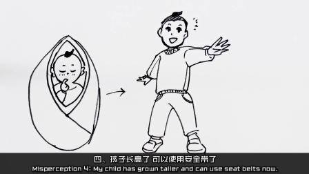 WHO安全座椅不可少-最终(4)