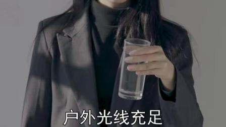 跟学生斗智斗勇,当老师的感觉还不错~ #这个视频有点料