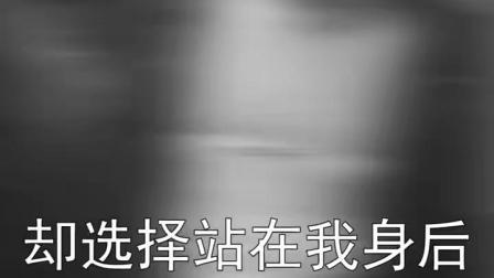 女生单独与陌生男性乘坐同一电梯时要提高警惕!我是小宇,帮女性远离伤害!#女性#安全