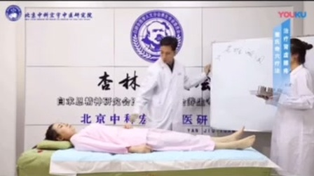 治疗肾虚腰痛
