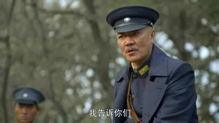 我在决战江桥 14截了一段小视频