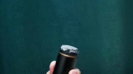 凤凰艾灸引领艾灸微烟新时代