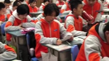 福州七中初三年段读语文知识点