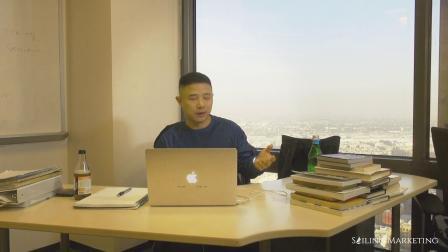 海外数字化营销战略第一集(打造流量闭环)