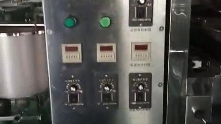 豆干机视频