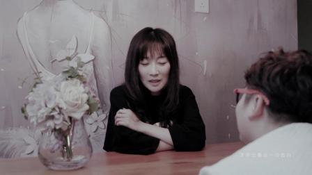 廖晶 - 爱情小丑
