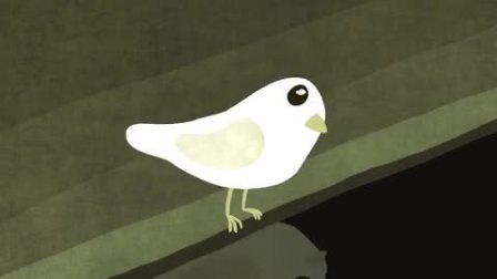 吞掉星星的小鸟,对于旅行者是一盏明灯 树屋童话中国版 第一季 4 快剪  0108171058
