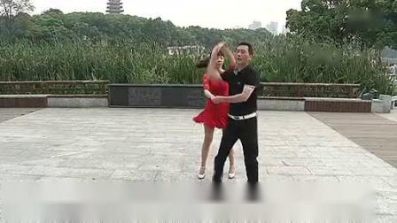 广场舞交谊舞北京平四过河-音乐-高清完整正版视频在线观看-优酷