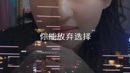 这里是深圳,这里不相信眼泪只相信汗水!