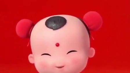 上海强基品牌美缝剂