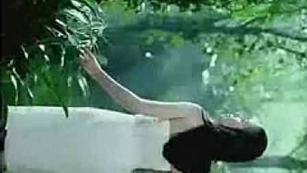 2009年缤纯植物透白霜广告 选择篇30秒 代言人:董洁